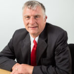 Colin Price - Wells City Councillor