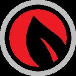 icon4 enviroment