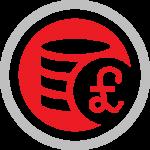 icon6 income