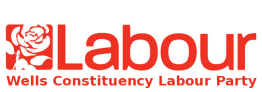 Wells Constituency Labour Party