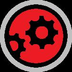 icon1 economy